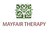 mayfair therapy
