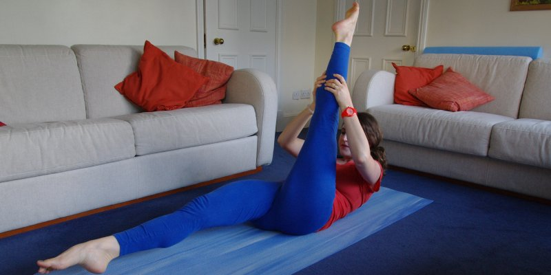 Personal trainer: difference between Pilates Vs Yoga